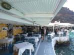 Ammoudi Beach - Santorini Island photo 10
