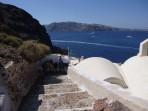 Ammoudi Beach - Santorini Island photo 11