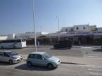 Santorini Airport (Thira) National photo 1