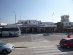 Santorini Airport (Thira) National photo 2