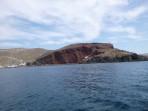 Red Beach - Santorini photo 13