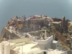 Byzantine Castle Ruins (Oia) - Santorini photo 3