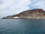 Red Beach - Santorini photo 19