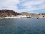 Red Beach - Santorini photo 20