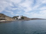 Red Beach - Santorini photo 23