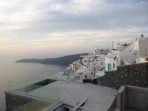 Imerovigli - Santorini photo 6
