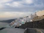 Imerovigli - Santorini photo 7