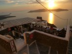 Imerovigli - Santorini photo 9