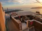 Imerovigli - Santorini photo 10