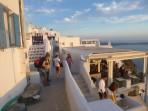Imerovigli - Santorini photo 11