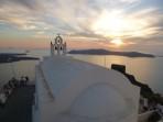 Imerovigli - Santorini photo 13