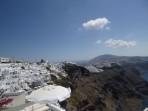 Imerovigli - Santorini photo 20