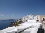 Imerovigli - Santorini photo 21
