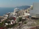 Imerovigli - Santorini photo 22