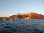 Oia (Ia) - Santorini photo 3