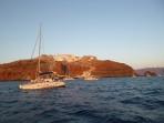 Oia (Ia) - Santorini photo 4