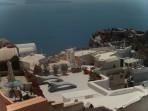 Byzantine Castle Ruins (Oia) - Santorini photo 5
