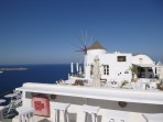 Oia (Ia) - Santorini photo 16