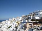 Oia (Ia) - Santorini photo 18