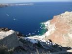 Oia (Ia) - Santorini photo 19
