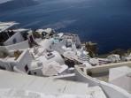Oia (Ia) - Santorini photo 36