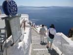 Oia (Ia) - Santorini photo 38