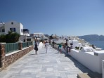 Oia (Ia) - Santorini photo 39