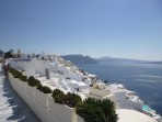 Oia (Ia) - Santorini photo 40