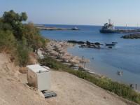Agia Marina