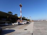 Airport Diagoras