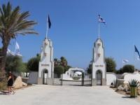 Kalithea Spa