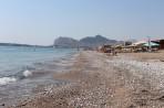 Afandou Beach - island of Rhodes photo 10