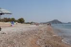 Afandou Beach - island of Rhodes photo 13