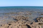 Agios Georgios Beach (Agios Pavlos) - Rhodes Island photo 1