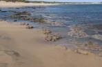 Agios Georgios Beach (Agios Pavlos) - Rhodes Island photo 2
