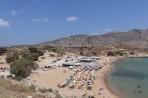 Agathi Beach (Agia Agatha) - Rhodes photo 2