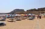 Agathi Beach (Agia Agatha) - Rhodes photo 7