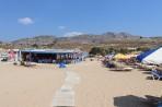 Agathi Beach (Agia Agatha) - Rhodes photo 10