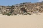 Agathi Beach (Agia Agatha) - Rhodes photo 11