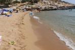 Agathi Beach (Agia Agatha) - Rhodes photo 13