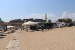 Agathi Beach (Agia Agatha) - Rhodes photo 18