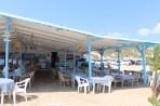 Agathi Beach (Agia Agatha) - Rhodes photo 19