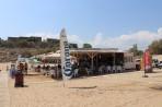 Agathi Beach (Agia Agatha) - Rhodes photo 20