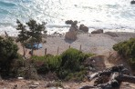 Alyki Beach - Rhodes island photo 2