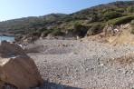 Alyki Beach - Rhodes island photo 4