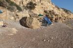 Alyki Beach - Rhodes island photo 5