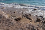 Alyki Beach - Rhodes island photo 7