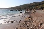 Alyki Beach - Rhodes island photo 8
