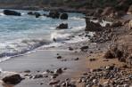 Alyki Beach - Rhodes island photo 9