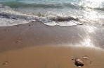 Alyki Beach - Rhodes island photo 10